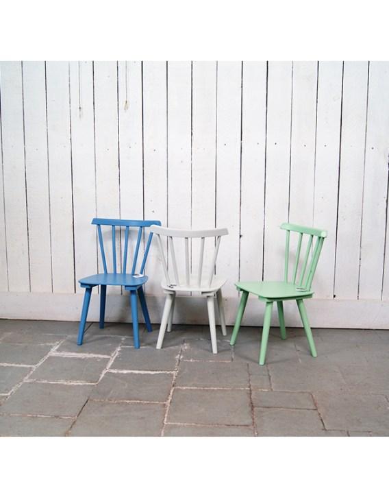 3-chaises-enfant-1