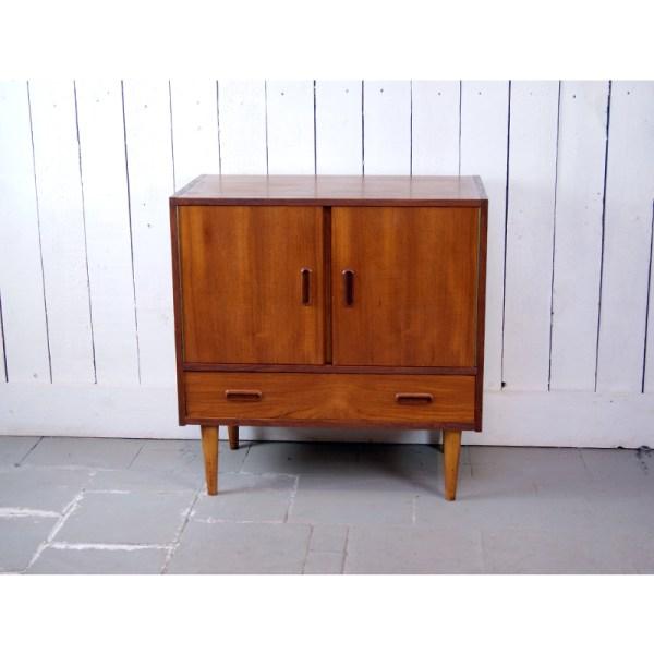 meuble-2-portes-1