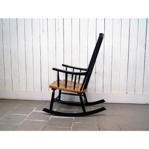 rocking-chair-danois-2-1