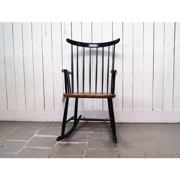 rocking-chair-danois-2-2