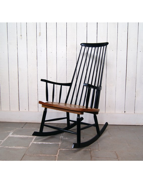 rocking-chair-danois-a-1