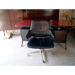 chaise-bureau-2