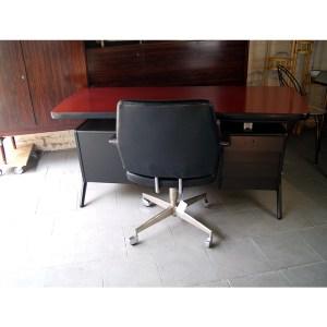 chaise-bureau-3