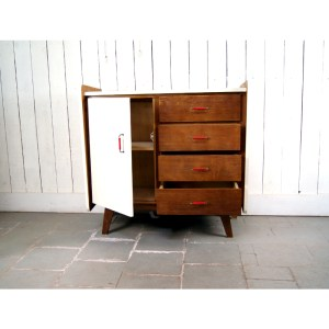commode-porte-blanche-1