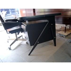 grand-bureau-laque-3