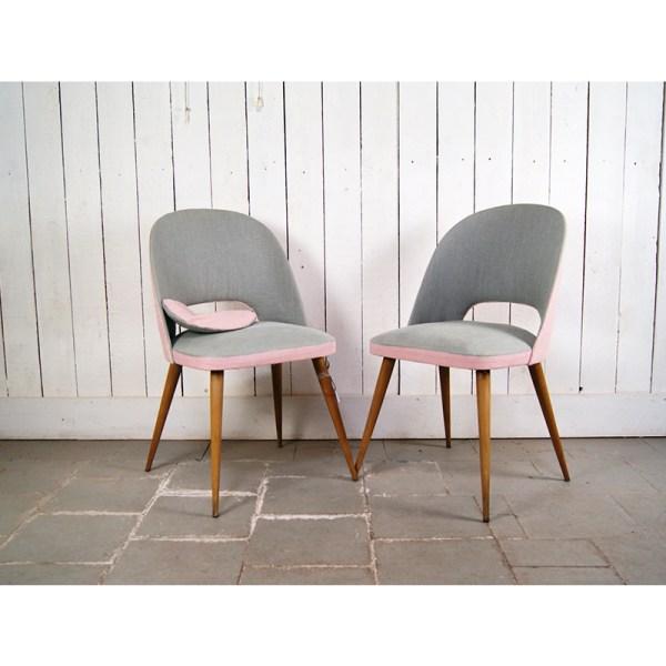 paire-chaises-tissu-1