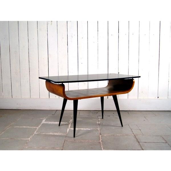 table-basse-bois-&–noir-1