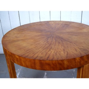 table-basse-ronde-2