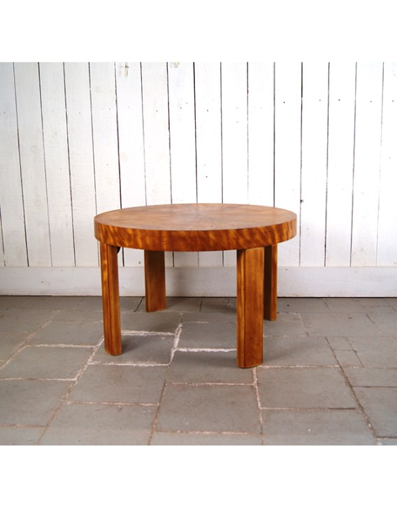 table-basse-ronde-4