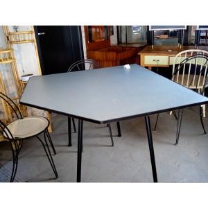 table-polygonale-2