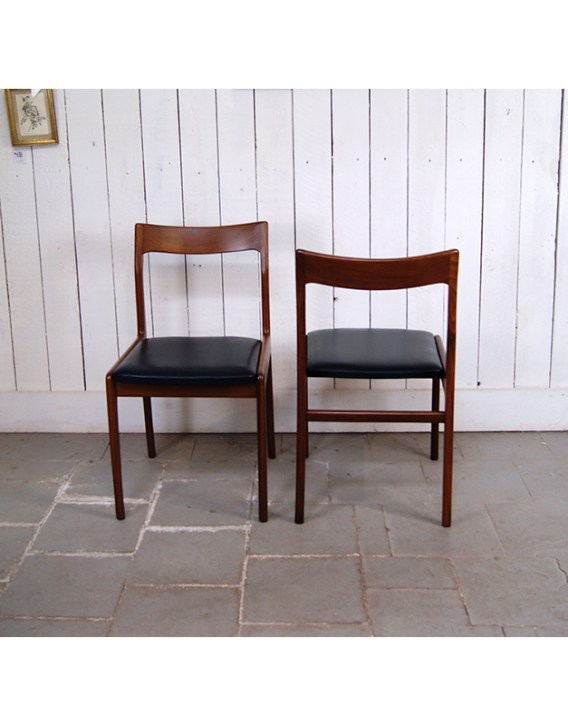 4-chaises-teack-skai-1