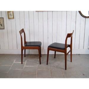 4-chaises-teack-skai-2