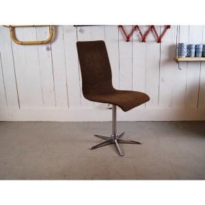 chaise-bureau-tissu-3