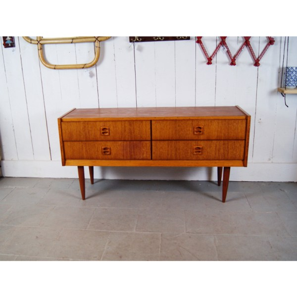 commode-basse-4-titoirs-2