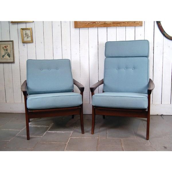 fauteuils-mr-mme-1