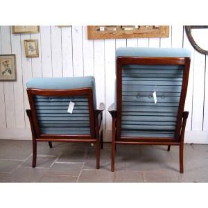fauteuils-mr-mme-2