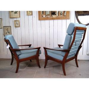 fauteuils-mr-mme-3