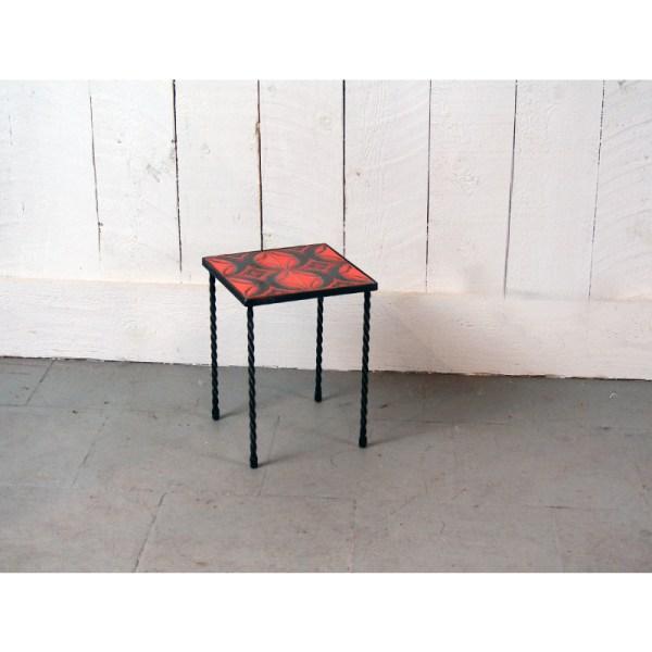 petite-table-carr
