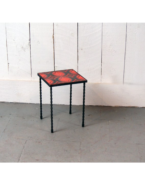 petite-table-carr