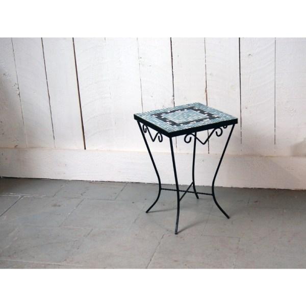 petite-table-mosaique