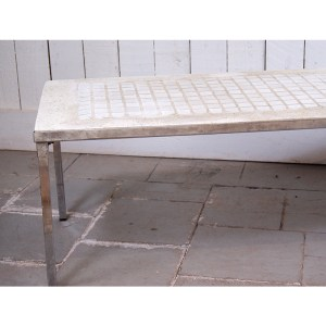 table-basse-granito-carr-2