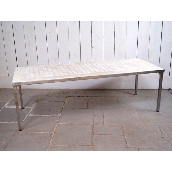 table-basse-granito-carr-3