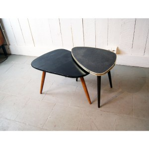 table-tripode-1