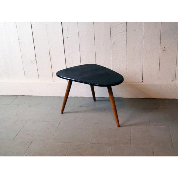table-tripode-4