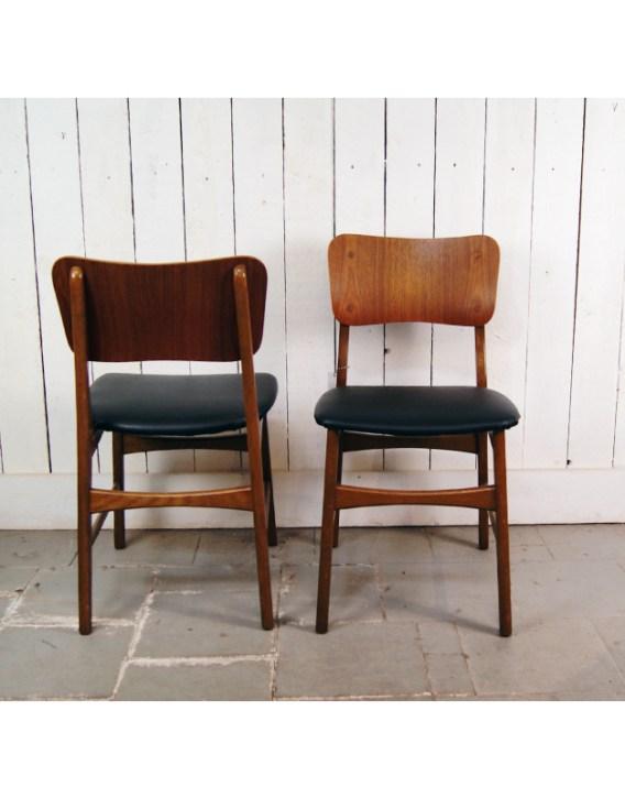 6-chaises-teack-skaï
