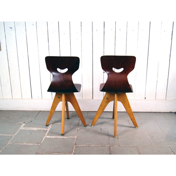 chaises-kid-flototto-2
