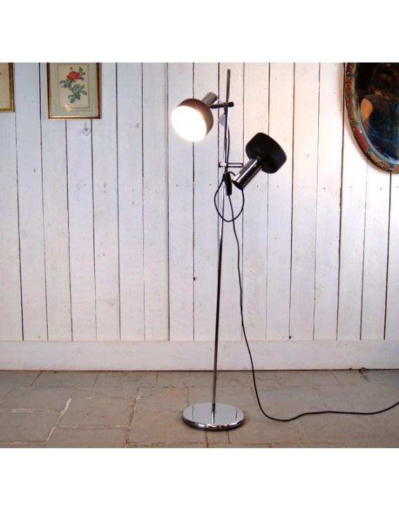 lampe-sur-pied-2-l