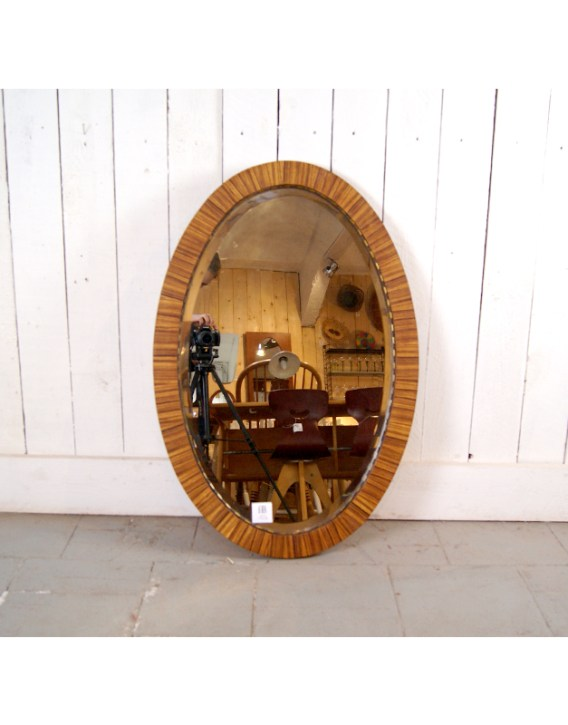 miroir-biseauté-1
