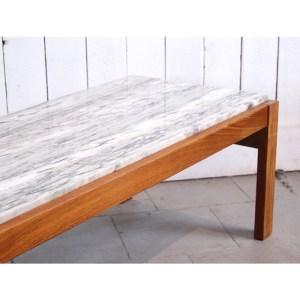 table-basse-marbre-3