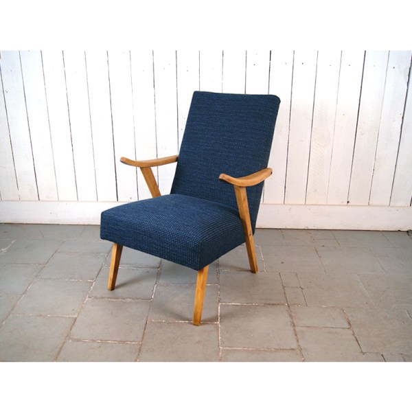 fauteuil-bleue-marine3
