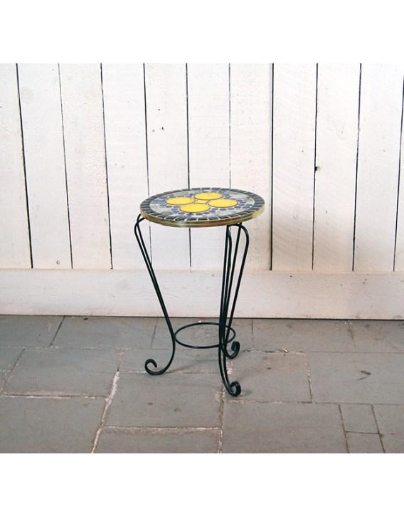pt-table-mosaique-1
