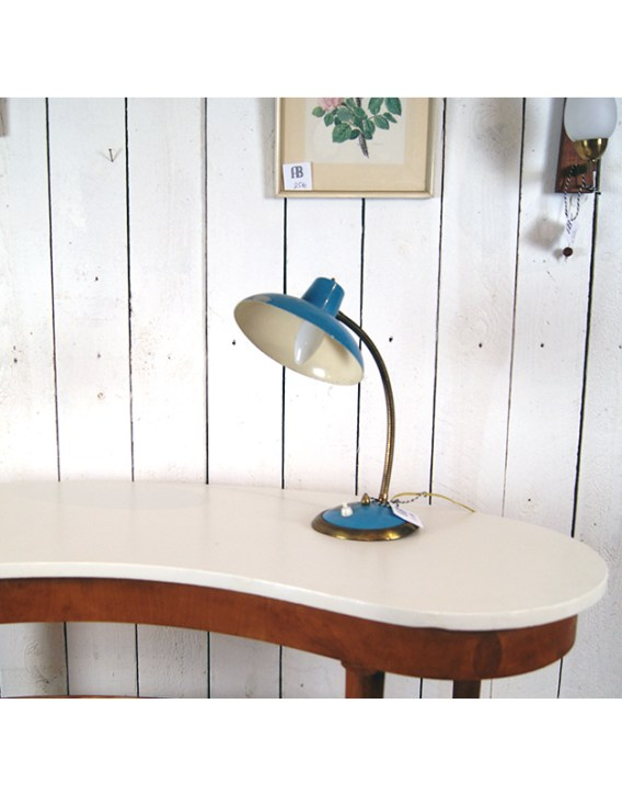 lampe-blue