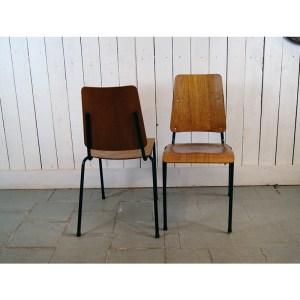 6-chaises-bois-metal-1