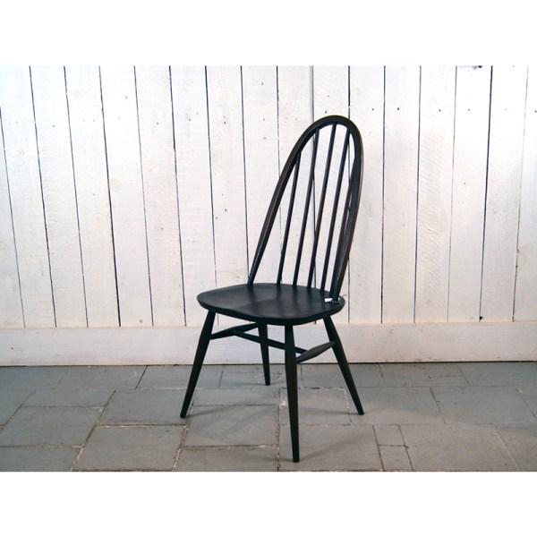 chaise-ercol-1
