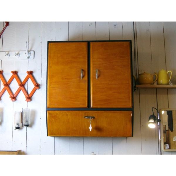 meuble-cuisine-2