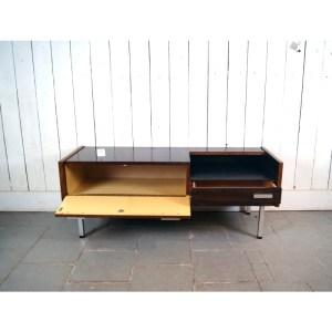 meuble-tv-paliss-1
