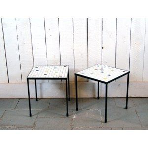 paire-table-mosa-2