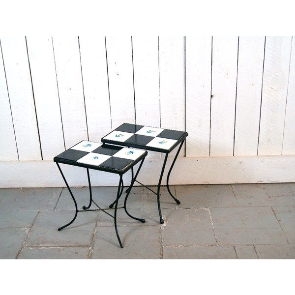 paires-tables-carr-2