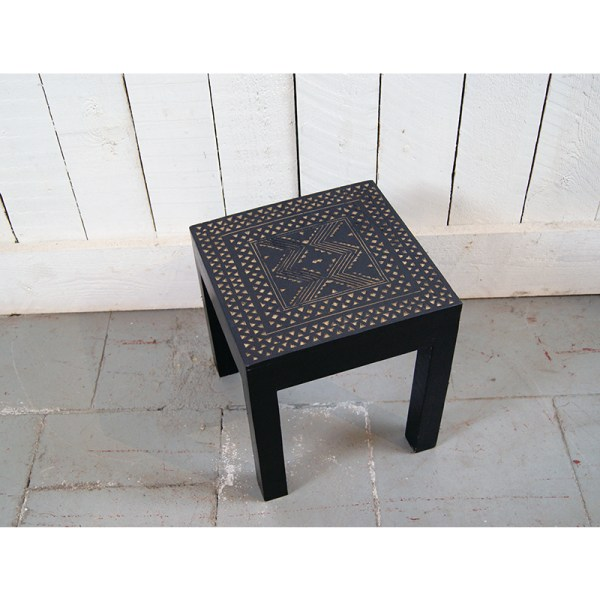 pt-table-noire