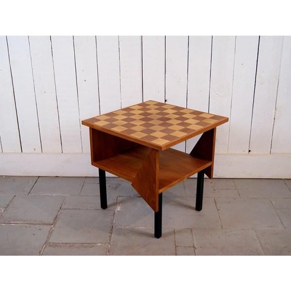 table-echecs-2