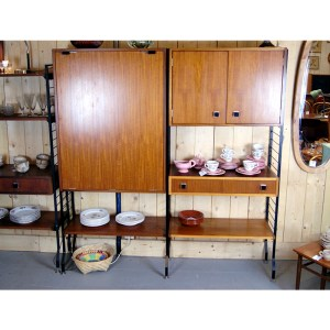 wall-unit-MDK-table2