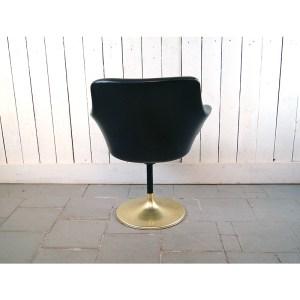 chaise-buro-1