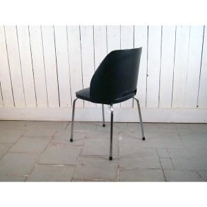 chaise-skai-noir-1