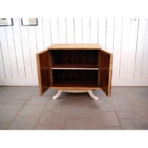 pt-meuble-2-portes-1