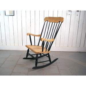 rocking-chair-blanc-bois-1