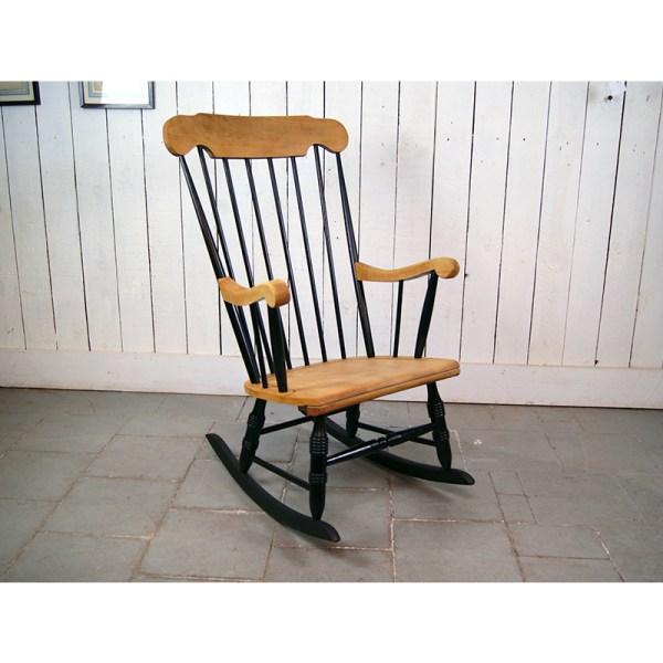rocking-chair-blanc-bois-3